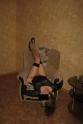 zakazat-prostitutku-v-g-hmelnitskiy