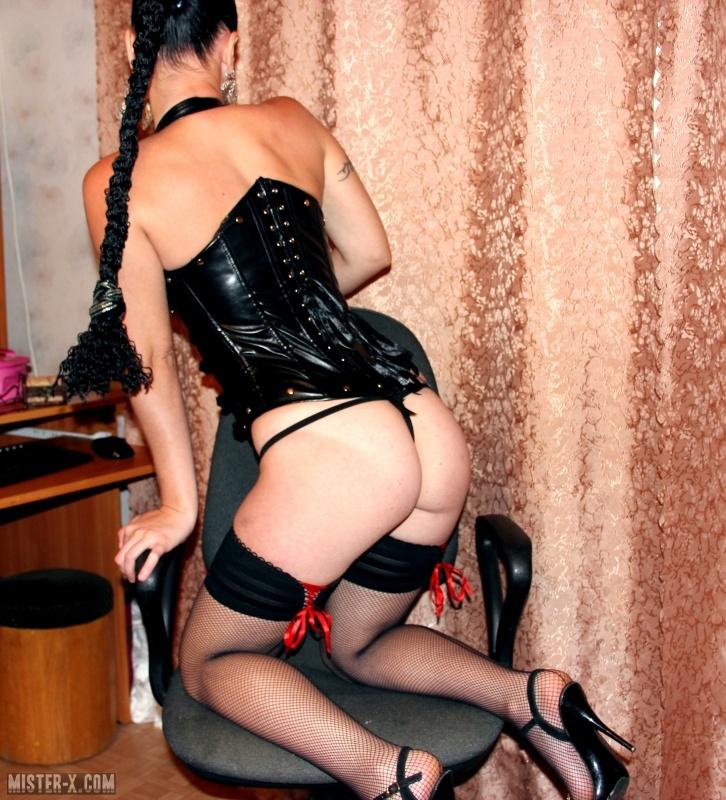 zrelie-gospozha-prostitutki