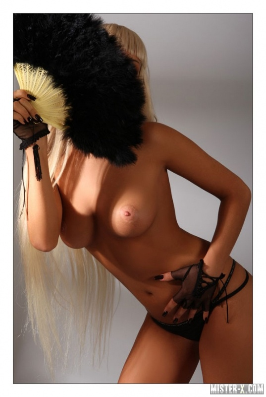 tel-prostitutok-astrahani