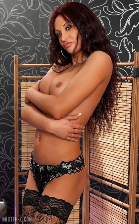 Трансы проститутки в уфе фото 59-231