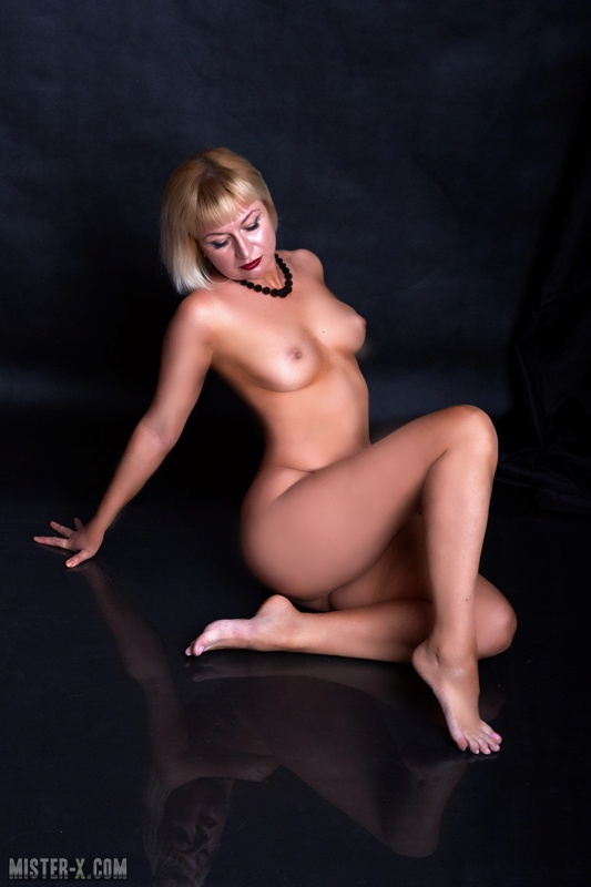 Мария - снять проститутку ульяновск