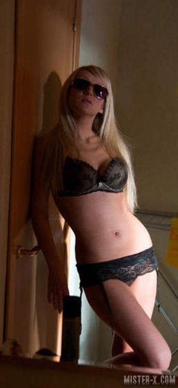 форум проституток в барнауле