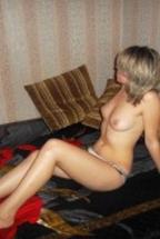 Проститутки в г новокузнецке, х арт порно видео смотреть онлайн