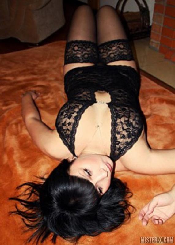 Проститутка лоран rusdosug