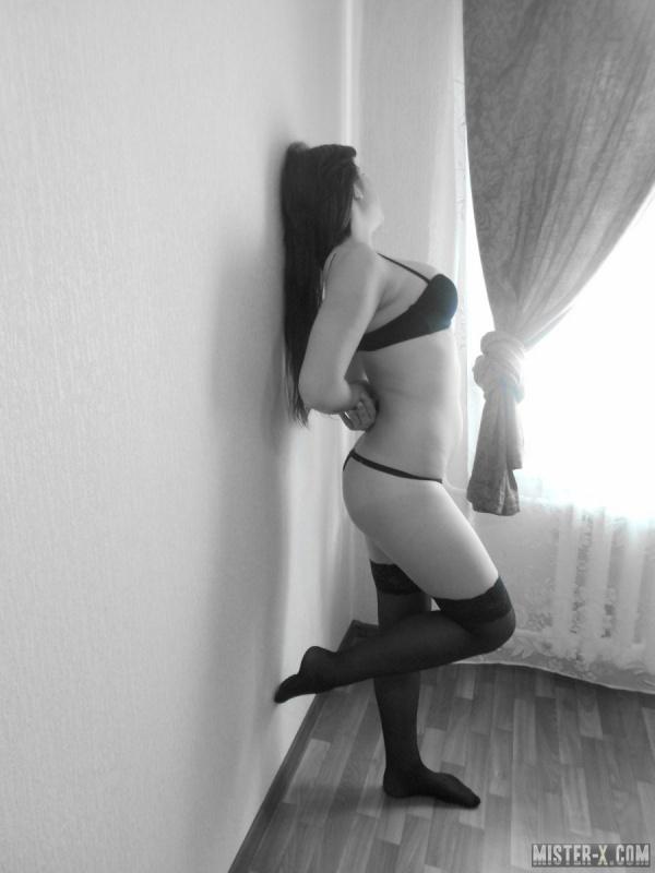 Телефоны проституток иваново 11 фотография