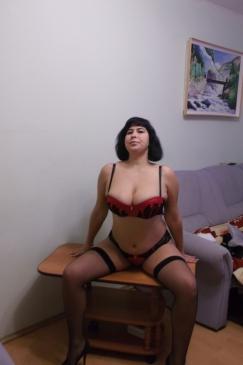 Халате, проститутки элитные индивидуалки анапа