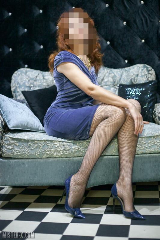 Проститутки на дом ростов