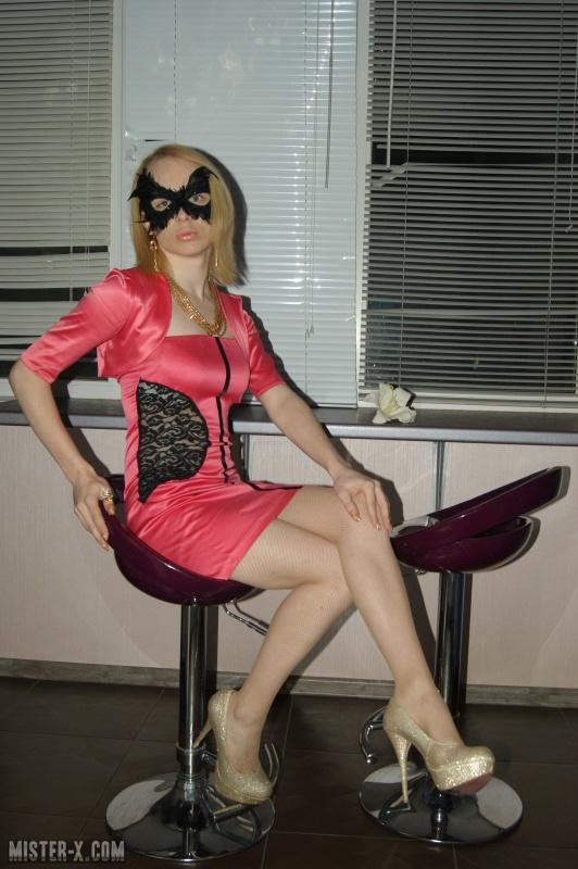 rabota-dlya-transvestitov-po-vizovu