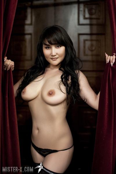Проститутки астрахани с 100 процентными фото 0 фотография