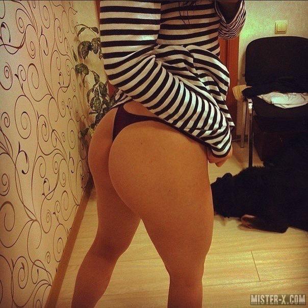 проститутки краснодар mister x