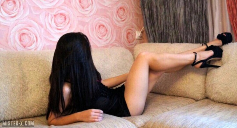 individualki-prostitutki-v-stavropole