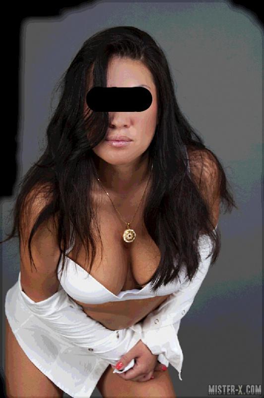 Выезд проституток в москве мулатки