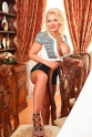 Наташа Москва - Блондинка