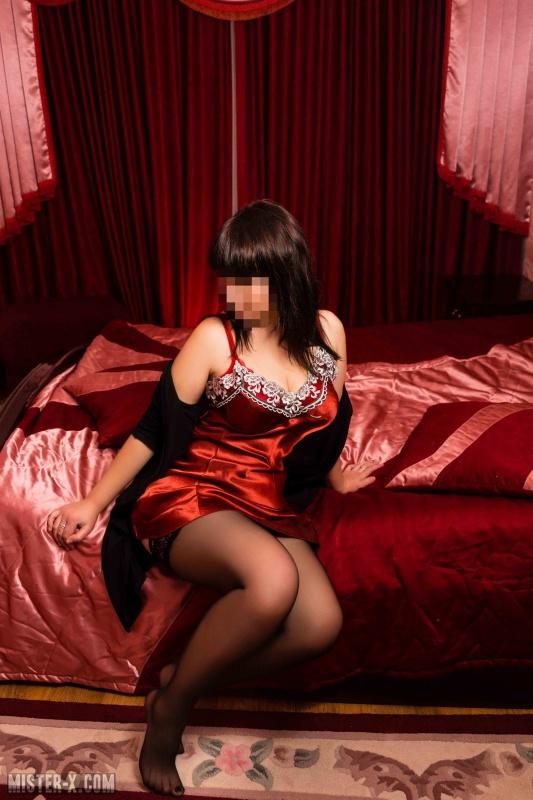 massazh-voronezh-individualki-video-seks-seks-v-tualete